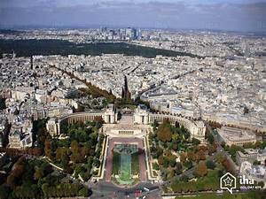 Paris St Denis De La Réunion : seine saint denis rentals in a house for your holidays with iha ~ Gottalentnigeria.com Avis de Voitures