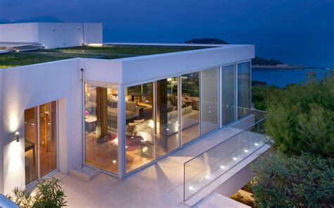kitchen furniture for small kitchen luxury home in mediterranean paradise architecture