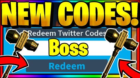 Rblx codes is a roblox code website run by the popular roblox code youtuber, gaming dan, we keep our pages updated to show you all the newest working roblox codes! All New Secret Op Working Season 4 Codes Roblox Jailbreak - Free Online Roblox Games No Download