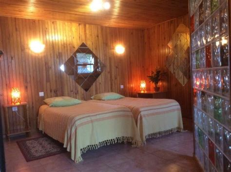 chambres d hotes en dordogne avec piscine chambres et table d 39 hôtes en périgord noir avec piscine