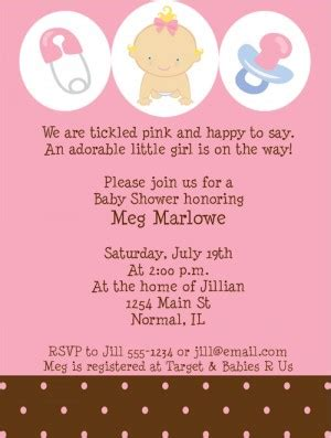 Baby Shower Wording Ideas For A Boy - quotes for baby shower quotesgram