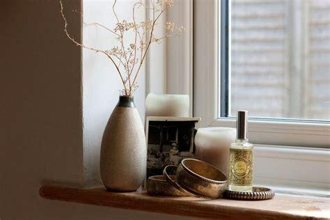 sill window corner