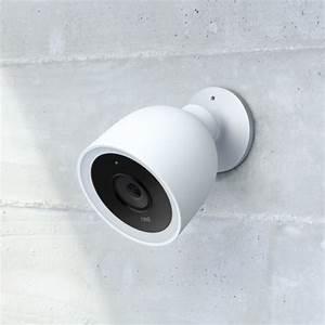 How To Install A Nest Camera