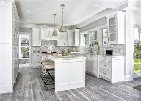 hgtv kitchen backsplash 41 best my coastal kitchen images on 4182