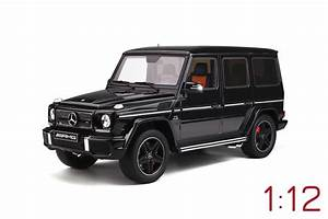 G Modell Mercedes : mercedes benz g65 amg model car collection gt spirit ~ Kayakingforconservation.com Haus und Dekorationen
