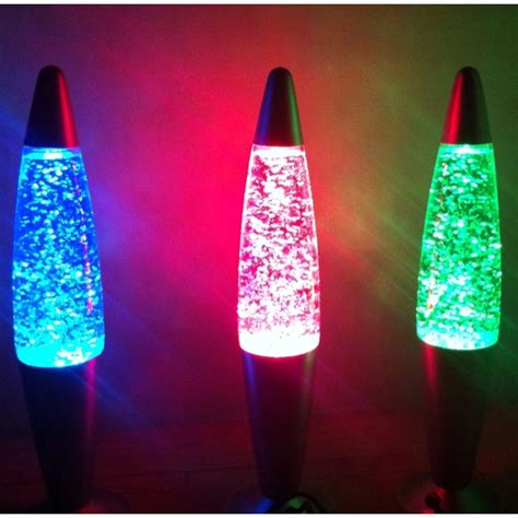 awesome lava lamps lighting  ceiling fans
