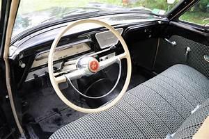 Fiabilité Moteur Ford Camping Car : vehicule utilitaire occasion languedoc roussillon le bon ~ Voncanada.com Idées de Décoration