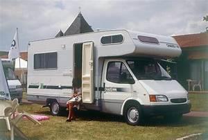 Le Bon Coin Camping Car Occasion Particulier A Particulier Bretagne : camping car accident occasion camping et caravane ~ Gottalentnigeria.com Avis de Voitures
