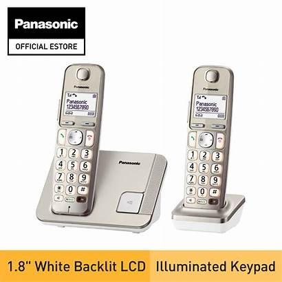 Shopee Speaker Twin Panasonic