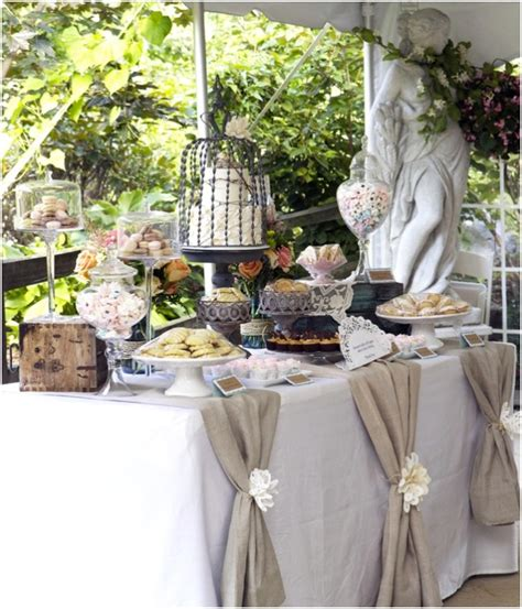 wedding dessert ideas wedding dessert table ideas photograph wedding dessert tab