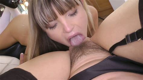 Sassy bitch Gina H is having dirty lesbian sex