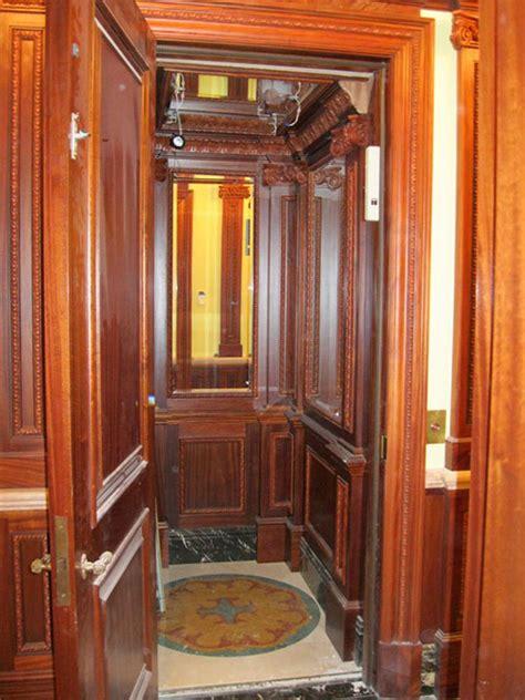 houses with elevators residential elevators nyc nj