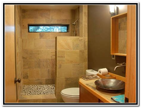 bathroom ideas for small spaces shower half bath design ideas small half bath ideas half