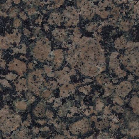view granite countertop color options richmond va part 22
