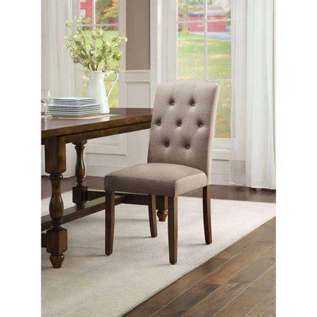 homes  gardens providence upholstered chair