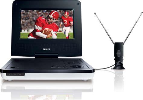 Portable portable dvd player pet philips 1250 x 872 · jpeg