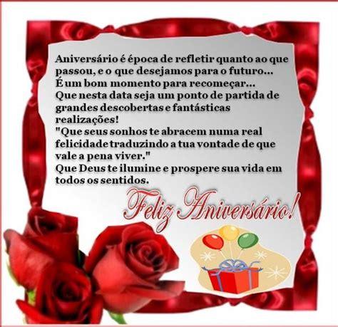 moldura feliz aniversario smilinguido feliz anivers 193 moldura com rosas cart 213 es de anivers 193 pinterest