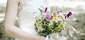 Svatba v přírodním stylu