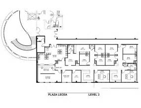 Find Floor Plans Office Floor Plans Find House Plans Floor2 Sle Thraam