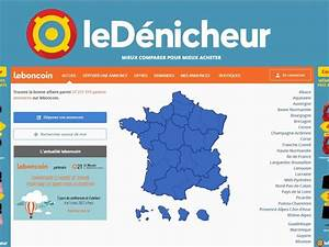 Leboncoin Fr Ile De France Ameublement : leboncoin immobilier paris fabulous l actu du jour enfin ~ Dailycaller-alerts.com Idées de Décoration