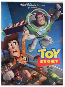 Toy Story 1 & 2 on Blu-ray 3/23/10 - Page 91 - Blu-ray Forum