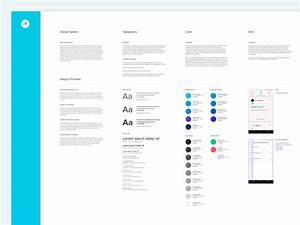 Style Guides By Pro Designers  U2013 Inspiration Supply  U2013 Medium
