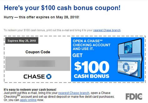 Chase Bank Free $100 Cash Bonus For Opening Up A Checking. Hostile Signs Of Stroke. Piercing Signs. Inspirational Signs. Joint Signs. Medical Waste Signs Of Stroke. Walk Signs Of Stroke. Mthfr Gene Mutation Signs. Severity Signs