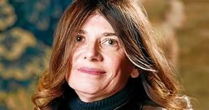 Affaire Benalla  Une Journaliste Du Monde Convoqu U00e9e Le 29
