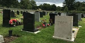 Burial Ground | Eastington Parish Council