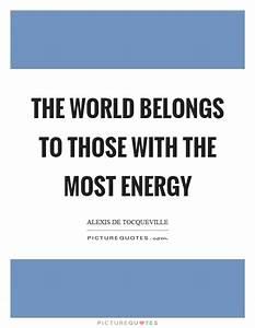 Alexis De Tocqueville Quotes & Sayings (229 Quotations)