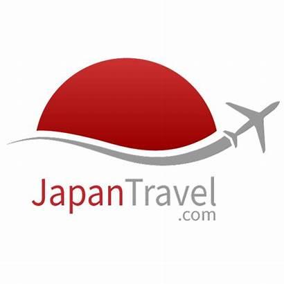 Japan Travel Japantravel River Japon Guide Hijikawa