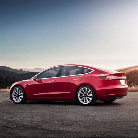 View How Many Different Tesla Cars Are There Pictures