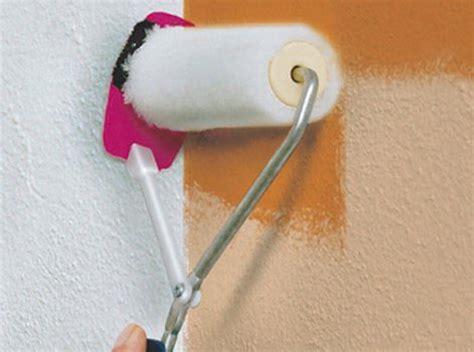 peinture lessivable pour cuisine peinture lessivable pour cuisine peinture pour meuble de