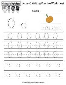 HD wallpapers handwriting worksheets for kindergarten