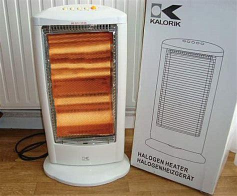 un radiateur d appoint pour un local de 12 m2