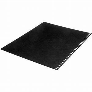 start by prat archival sheet protectors 11 x 14quot zx14 With archival document protectors