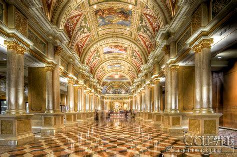 venetian grand hall caryn esplin fine art photography