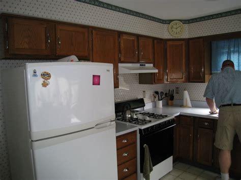 home   spruce  dated kitchen laminate floor