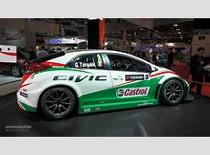 Honda Civic Type R Hot Hatch Confirmed for Australia