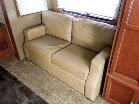 diy sofa bed bar shield diy rv sofa bed large size of sofas folding sofa image