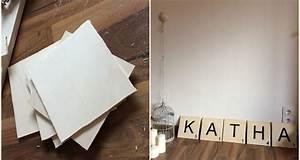 Scrabble Buchstaben Deko : scrabble buchstaben deko ~ Yasmunasinghe.com Haus und Dekorationen