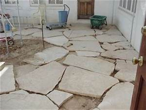 Photo : Floor Joints Images Decorating Heritage Homes