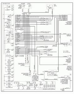 2003 Ford Ranger Wiring Diagram