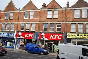The oldest fast-food chains on earth : theCHIVE