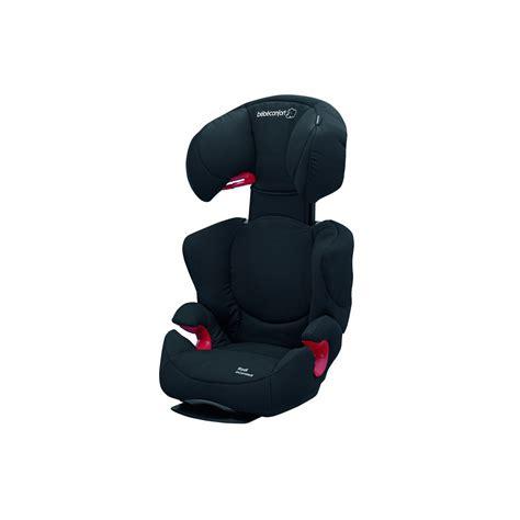 siege rodi air protect siège auto rodi air protect de bébé confort bébé compar 39
