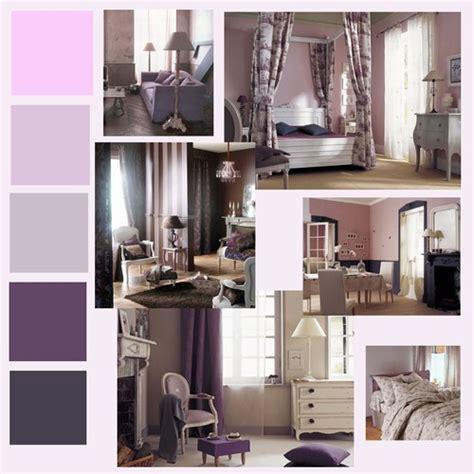 d馗o chambre adulte deco chambre romantique adulte chambre romantique adulte chambre romantique adulte 44 reims basse incroyable chambre romantique adulte 43 aixen