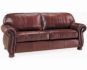Seats Sofas : benjamin 2 seat sofa leather thomasville furniture ~ Eleganceandgraceweddings.com Haus und Dekorationen