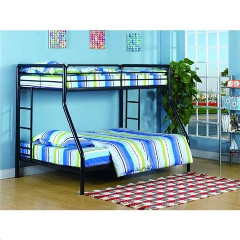 dorel home products twin over full bunk bed black guide