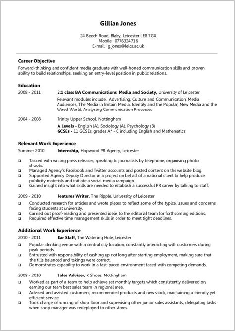 curious top resume writing service best resume writing sites resume resume exles