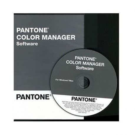 pantone color manager pantone color manager software shopping